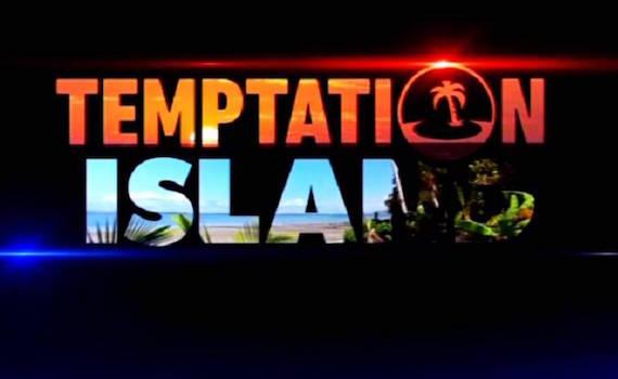 Temptation Island, coppia storica scoppia e si dice addio: lo sfogo