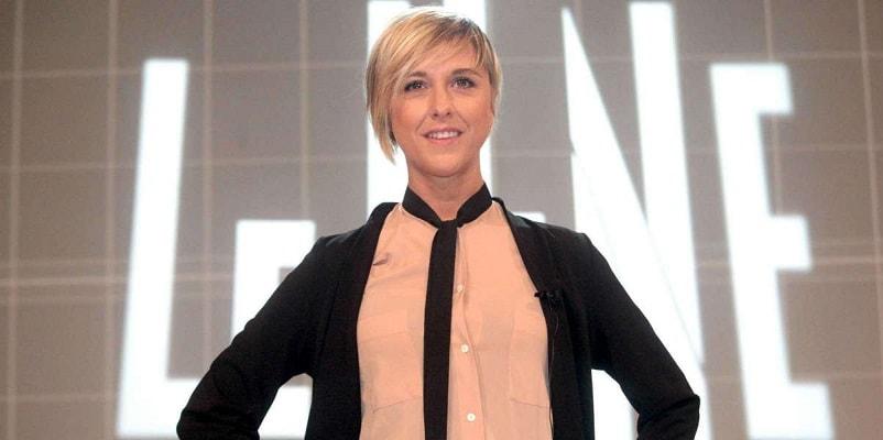 Nadia Toffa, Mediaset cambia la programmazione in omaggio della conduttrice