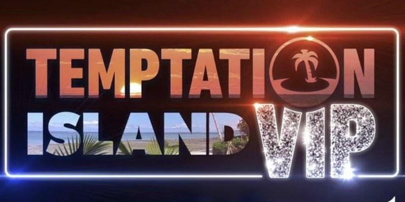 Temptation Island, la concorrente con la sclerosi multipla: