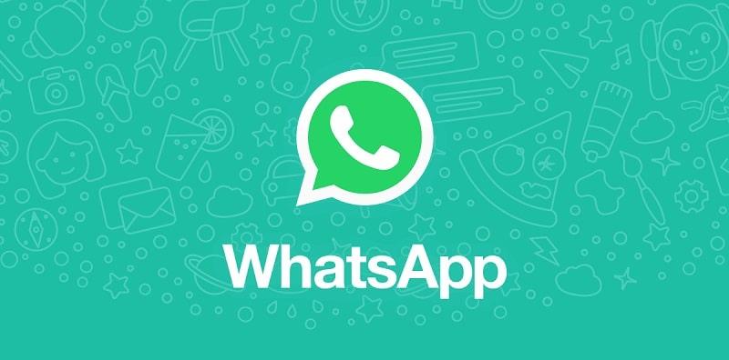 WhatsApp, il trucco che non conoscevi per leggere i messaggi cancellati