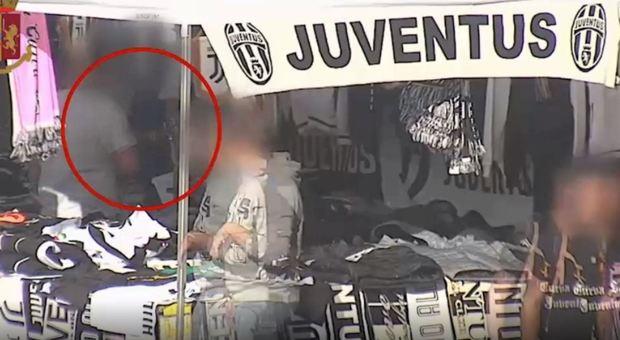 Arrestati 12 capi ultrà della Juve: ricattavano la società per avere biglietti e gestire bagarinaggio