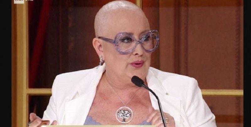 Carolyn Smith e la lotta con il cancro: il comunicato ufficiale dello staff