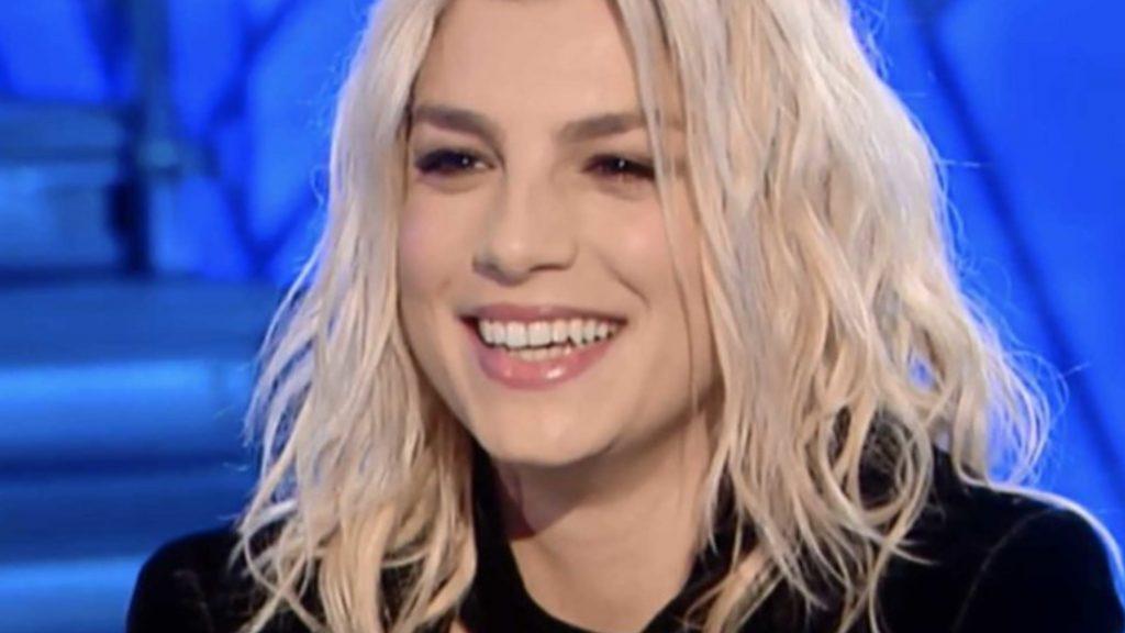 Emma Marrone: le dichiarazioni della cantante dopo le prime due sfide