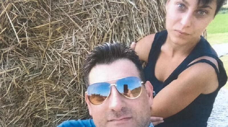 Morte di Elisa, oltre Sebastiani c'è un secondo indagato: i dettagli del ritrovamento