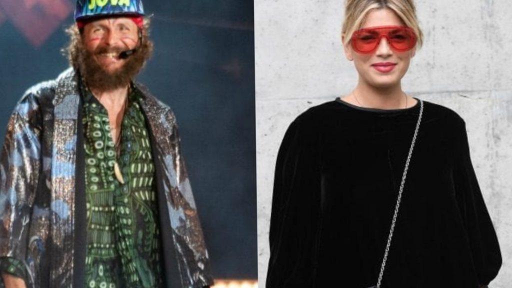 Jovanotti, Elisa ed Emma tra i brani più passati dalle radio italiane