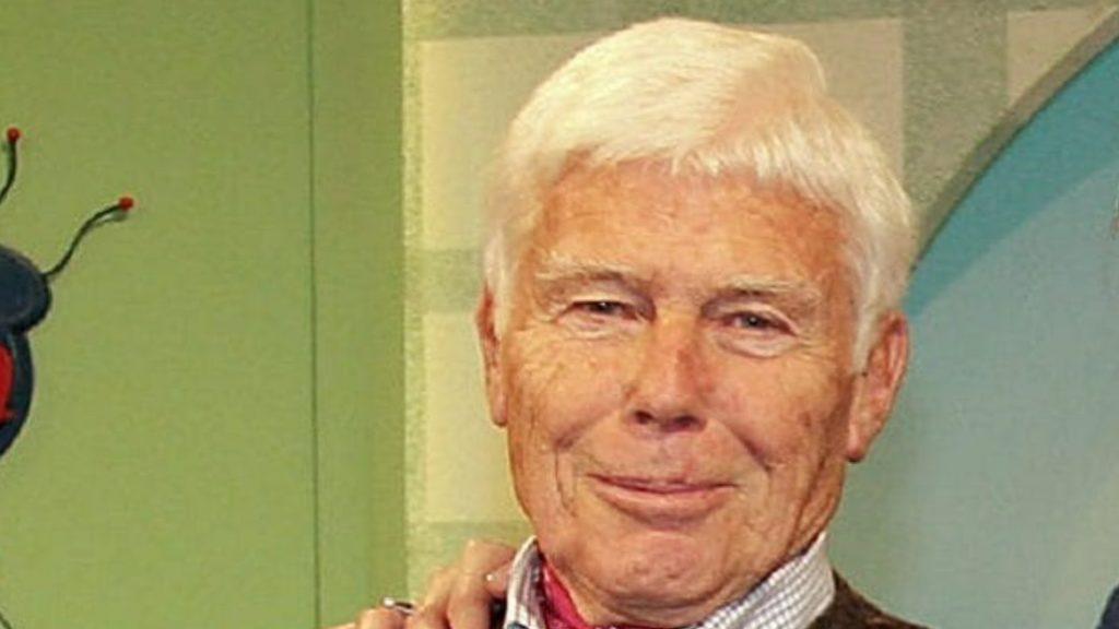 Morto Beppe Bigazzi, l'ex volto de La prova del cuoco aveva 86 anni