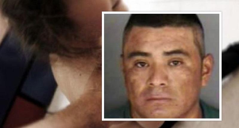 """""""Ora Zitta"""", stupra una bimba di 2 anni e la lascia sanguinante in bagno: ricercato 40enne"""
