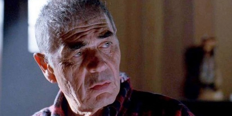 Cinema in lutto, è morto Robert Forster: è stato protagonista di Jackie Brown e Breaking Bad