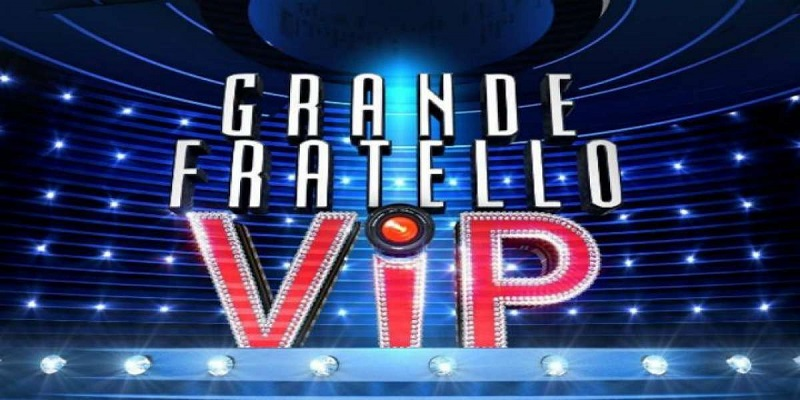 "GF Vip, concorrente fa coming out: ""Sono bisessuale"""