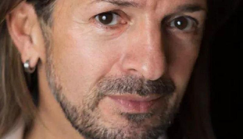 Mondo dello spettacolo italiano in lutto: stroncato da un infarto improvviso a 54 anni Manuel