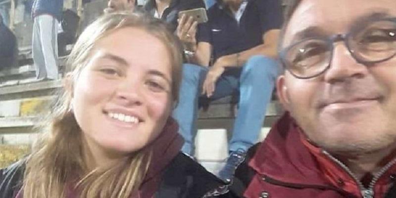 Annullati i funerali di Melissa, la 16enne che ha perso la vita in classe: il padre vuole chiarezza
