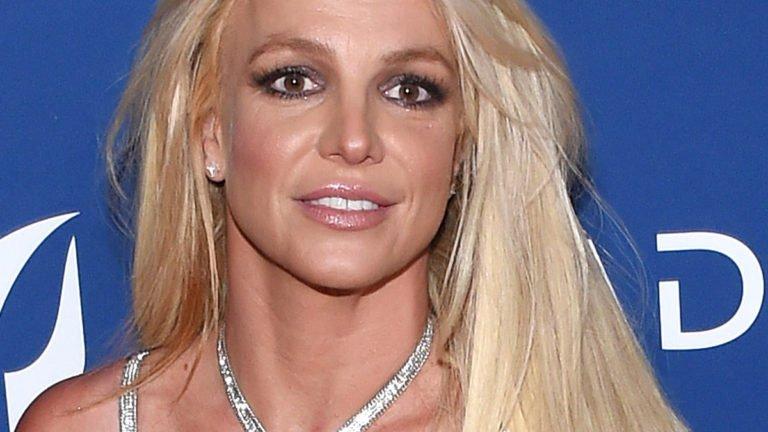 Britney Spears lascia la musica: confermato il ritiro dalle scene