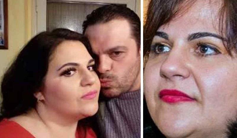 Claudia Stabile sta bene, è viva ma non vuole tornare a casa: le sue mail