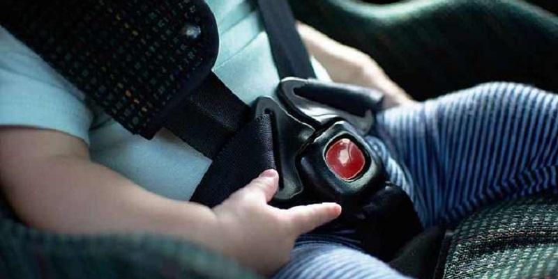 """Da oggi scatta l'obbligo nelle nostre auto: """"Il dispositivo anti-abbandono è realtà"""""""