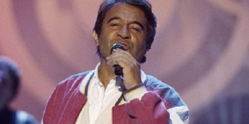 """Musica italiana in lutto, addio al cantante di """"Una rotonda sul mare"""": è morto Fred Bongusto"""