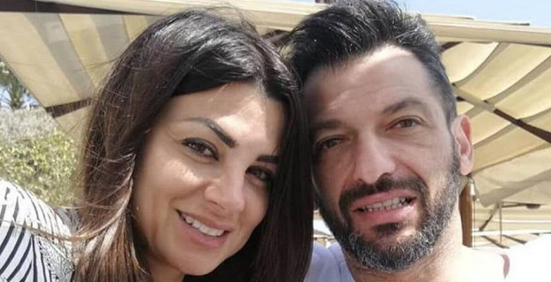 """""""Sono super fidanzato e sarà per sempre"""", Pago rivela il suo vero amore"""