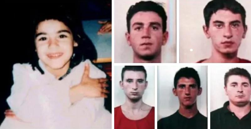 Andria, Graziella Mansi abusata e bruciata viva a soli 8 anni: si aspetta ancora la giustizia