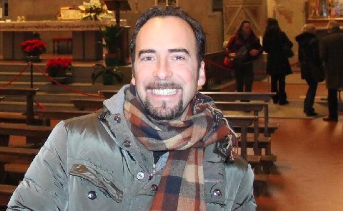È mortoPaolo Piras |  stroncato da una grave malattia La sua storia aveva commosso l'Italia