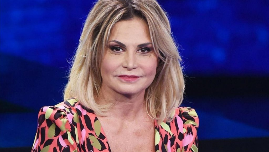 'Non riescono ad ammazzarmi' Simona Ventura, la confessione
