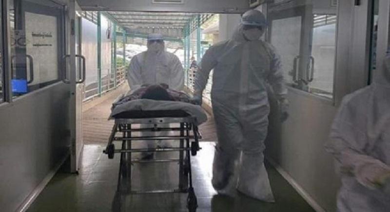 Coronavirus, il numero di vittime in Italia sale a 10: tre m