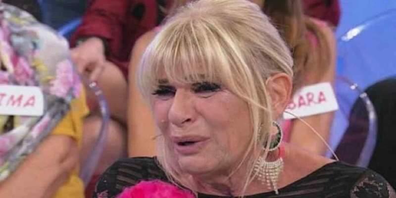 Uomini e Donne, una nuova segnalazione per Gemma: la dama dice addio