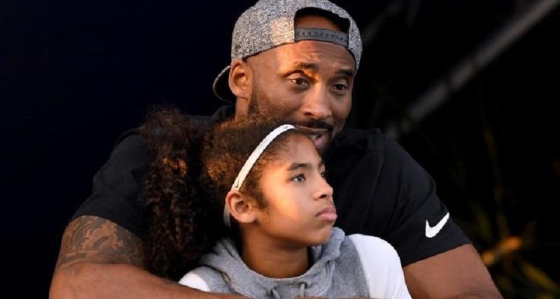 Kobe Bryant    pubblicato l'ultimo audio prima dello schianto    ecco cosa è accaduto quel