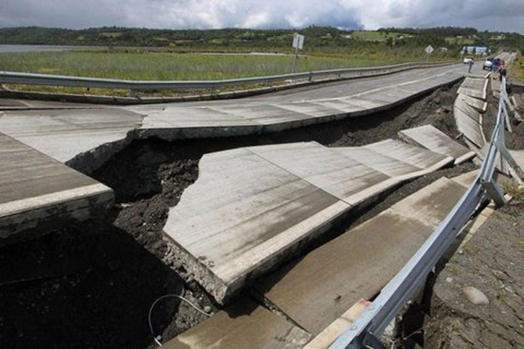 Terremoto di magnitudo 7.7 tra Cuba, Giamaica e le Isole Cay