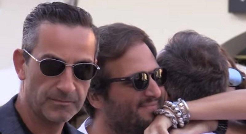 """Matteo Viviani, grave lutto per la 'Iena': """"Rimarrai nei nostri cuori"""""""