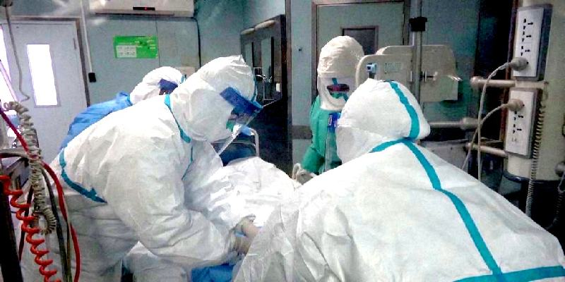 Coronavirus, due casi nel Sud e Centro del Paese: i test son