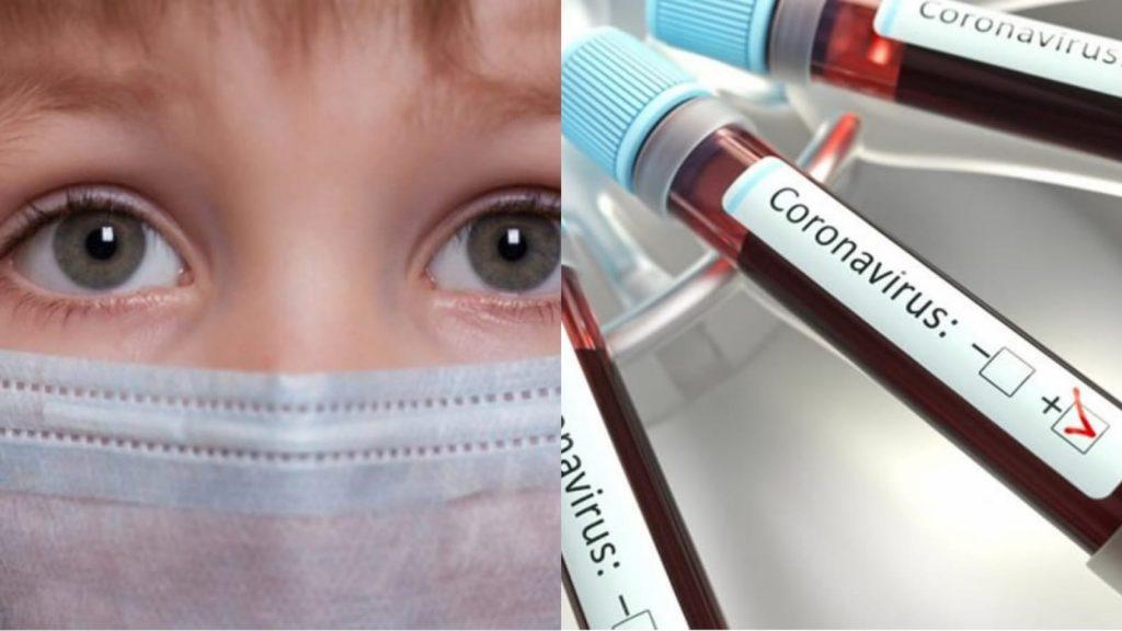 Coronavirus: Dall'Ospedale pediatrico Gaslini arrivano impor