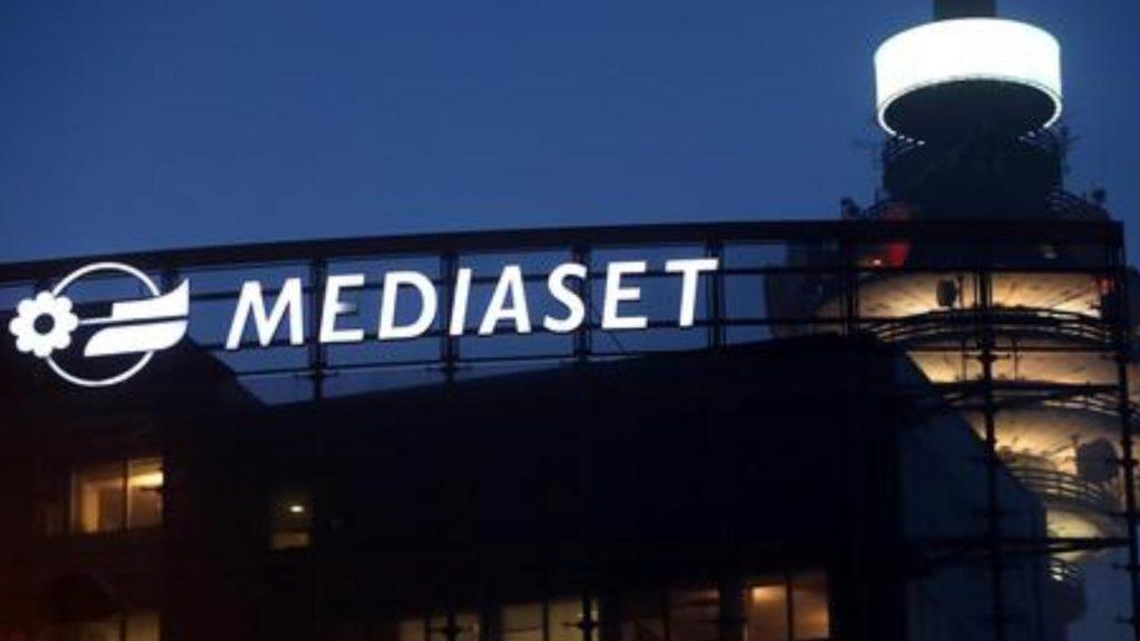 Mediaset: cancellata per sempre la soap opera a causa del drastico calo di ascolti