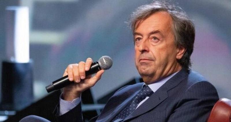 Coronavirus Italia, l'allarme di Buorioni: ecco cosa sta succedendo