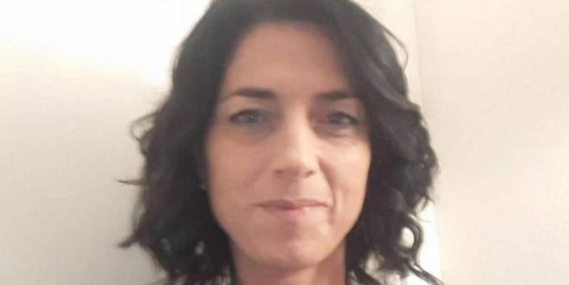 Fabiola Pratali, infermiera 49enne morta dopo giorni di agonia