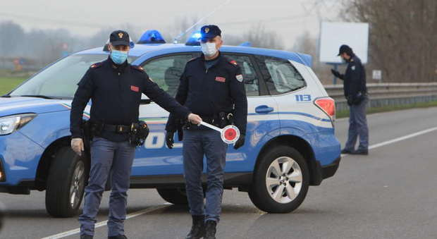 Coronavirus, casi triplicati nelle ultime 24 ore: ecco la prima Regione italiana a rischiare il lockdown