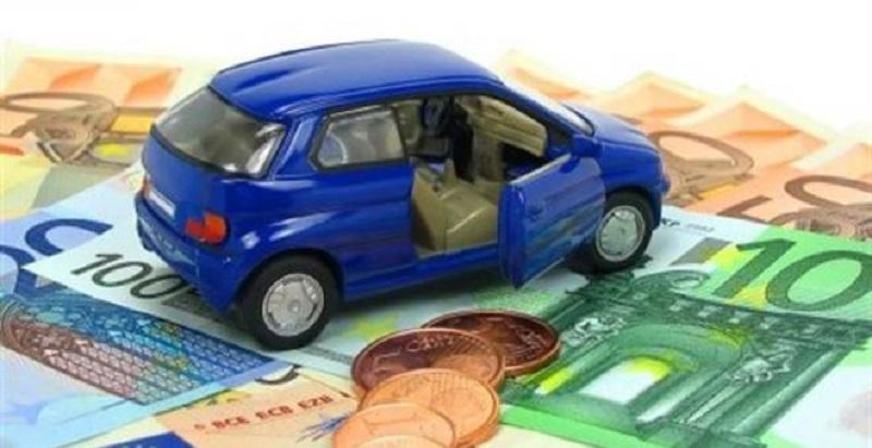 Super Bonus Auto |  il nuovo emendamento del Governo |  come richiederlo