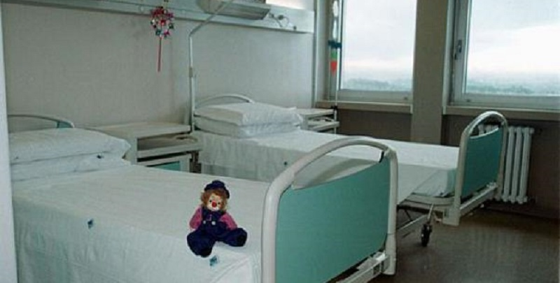 Coronavirus Italia, muore una bimba di 5 anni: è la vittima
