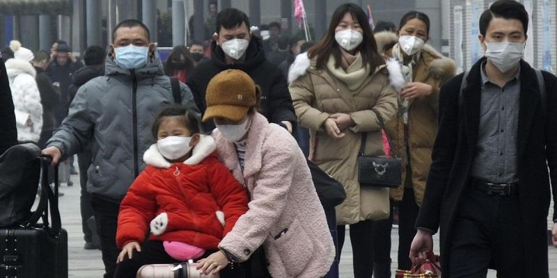 Coronavirus, in Cina tornano le misure restrittive: seconda ondata di contagi dopo lo stop delle restrizioni