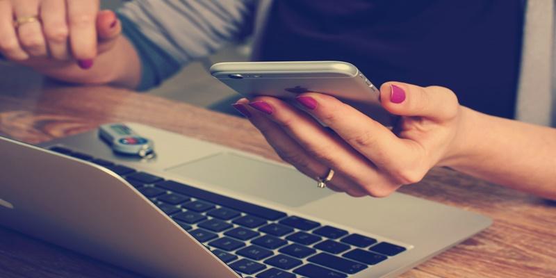 Come fare per poter sbloccare l'iphone del tuo lui lei senza impronta digitale né PIN