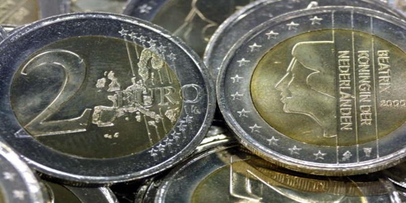 Ecco le 7 monete da 2 euro che potremmo avere in tasca e ven