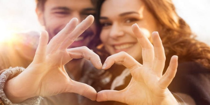 Come fare per approfondire l'intimità di coppia senza ricorr