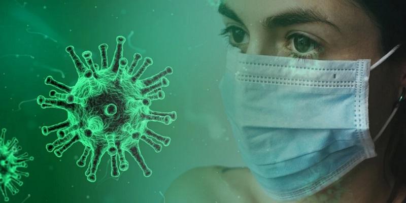 Coronavirus, in Uk trovati cento focolai: restrizioni mirate