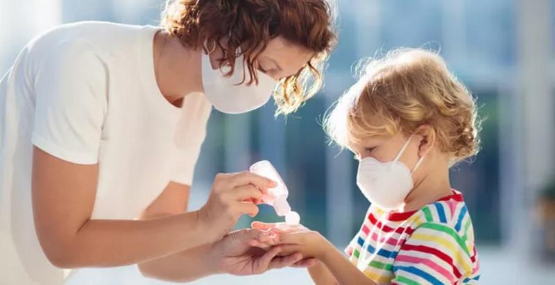 Coronavirus, arriva l'ammissione dell' OMS: ecco come si tra