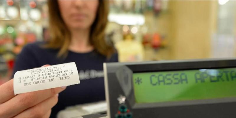 Covid Tax, occhio al prezzo: cosa sta succedendo