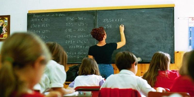 Dpcm, nuova circolare sulla scuola: ecco cosa cambia