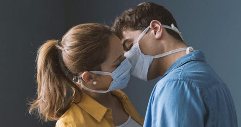 Coronavirus |  uno studio individua la data di fine pandemia in Italia