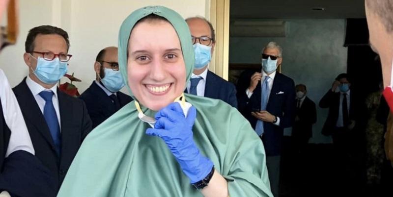 Silvia Romano, i sospetti del cooperante: i molti lati oscuri