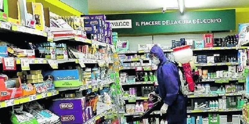 Prodotto alimentare ritirato con urgenza dagli scaffali: marca e lotto