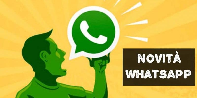 WhatsApp Stanza, cos'è e come si usa la nuova funzione