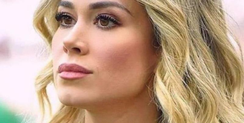 Diletta Leotta torna single: è gia finita con Toretto. I mot