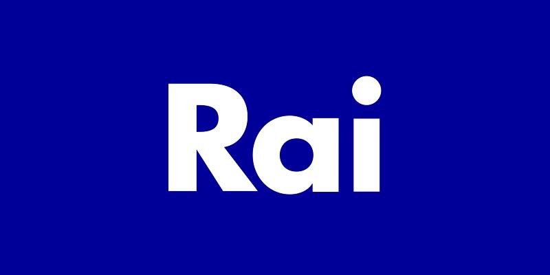 Tv Rai, famosa fiction perde 5 attori: se ne vanno tutti insieme